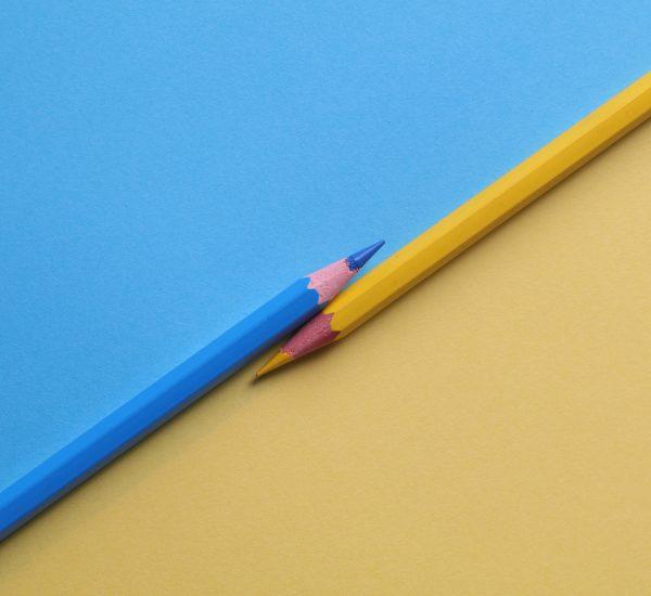 abstract-art-art-materials-1762851